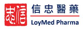 Loymed Pharma