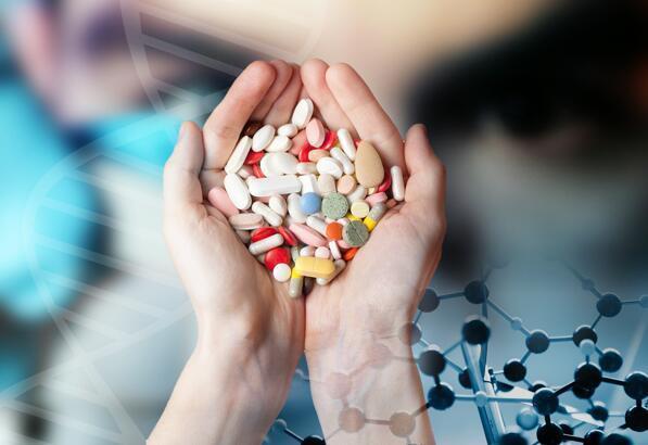 好消息!藥價面臨大瘦身,11地31種藥品或迎集中降價